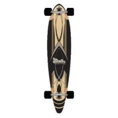 Maple Longboards