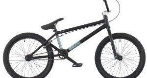 DK BMX Bikes