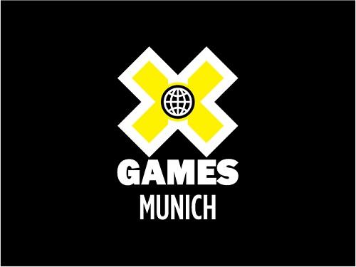X Games Munich 2013 1