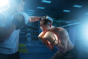 Why is Head Movement so Important in Boxing?
