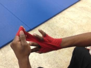 wrap hands 6