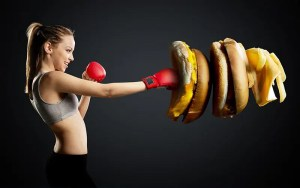 A Boxer's Diet: Tips and Tricks to Improve your Diet