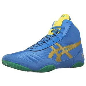 ASICS Men s JB Elite V2.0 Shoes