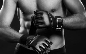 BEST MMA GLOVES (REVIEWED & RATED 2019)