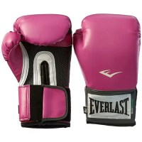 Everlast Womens Pro Style Training Gloves