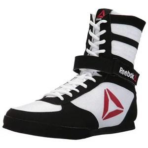 Reebok Men s Boxing Boot