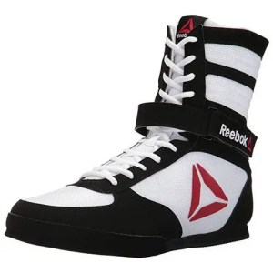 Reebok Men s Boxing Boot
