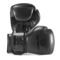 3c14394968 Sanabul Essential Gel Boxing Kickboxing Training Gloves