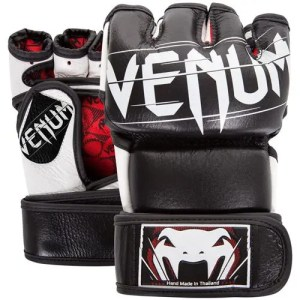 Venum Undisputed 2.0 MMA Gloves