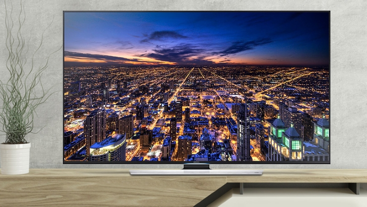 Why Modern Hdtvs Still Aren't As Good As Monitors For