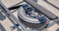 Tire Rack Tire Warranty - Lovequilts