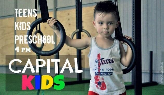 Crossfit Kids (7)