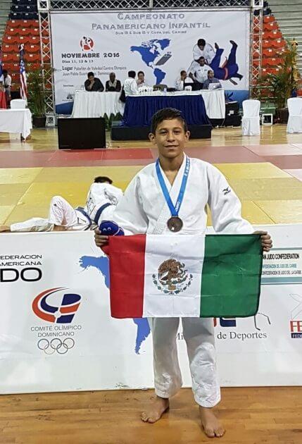 judo-infantil