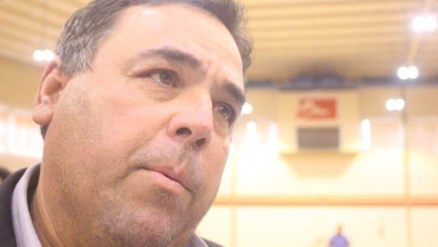Nadie tiene su puesto asegurado: Head Coach de Correcaminos