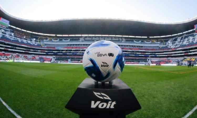 Liga MX contempla añadir Repechaje a la Liguilla en los próximos dos torneos