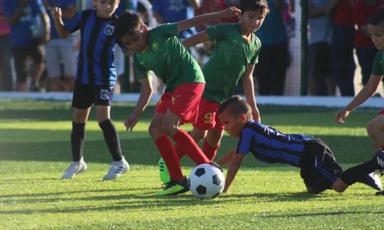 Niegan reactivación de Copa UAT