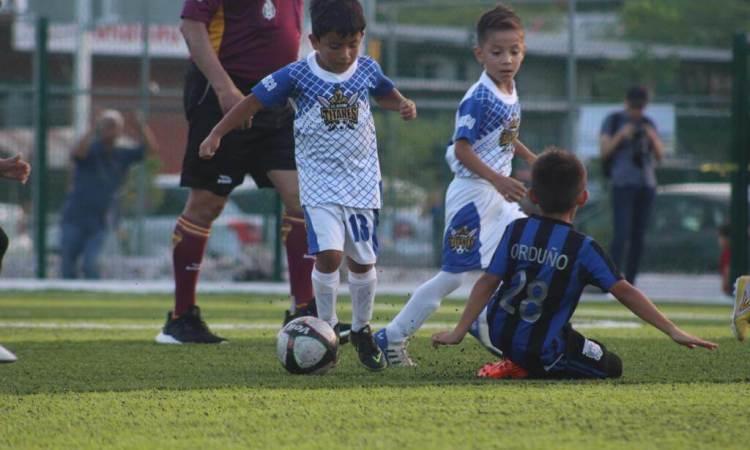 Copa UAT sigue en suspenso el 2021