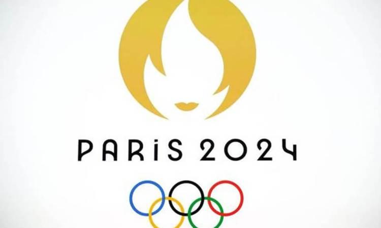 Pase lo que pase en Tokio, París se mantiene y organizará los JO en 2024