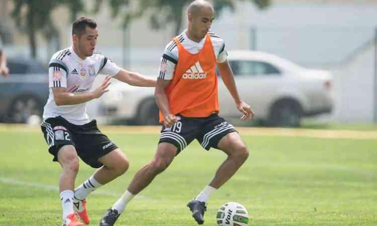 'Tigres tiene que representar a México'; Piloto Jiménez revira a Guido Pizarro
