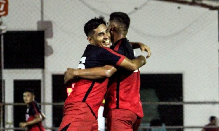 """Bernal elimina a Dimada de la """"Champions"""""""