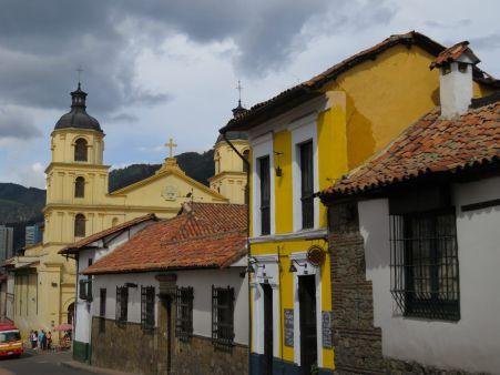 calle-bogota12