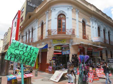 calle-bogota4