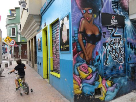 mural-en-bogota3