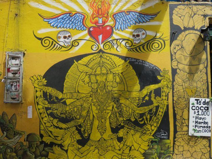 mural-en-bogota6