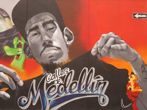 arte-en-la-calle-medellin0