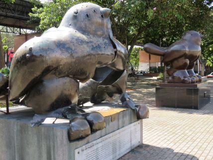 plaza-de-san-antonio
