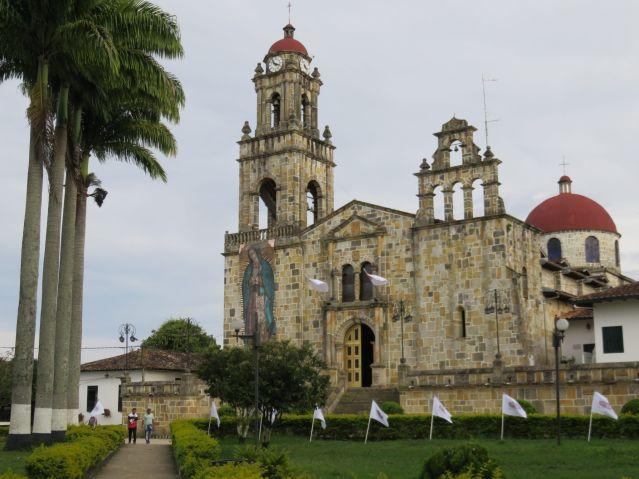 iglesia-de-guadalupe