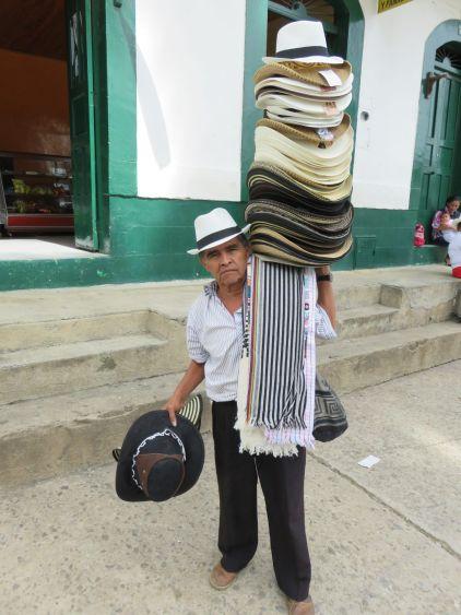 vendedor-de-sombreros