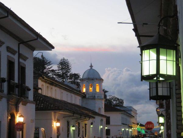 noche-popayan1