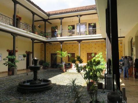 patio-popayan9