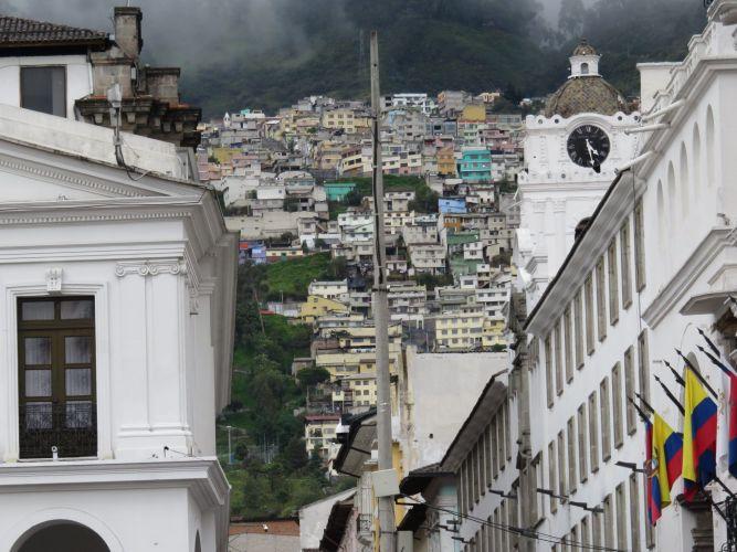 Cerro2