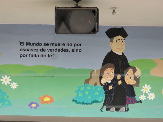 Mural20