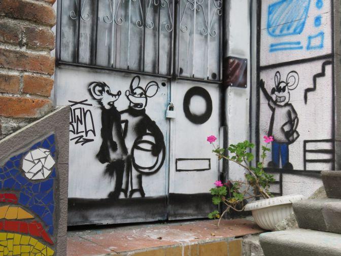 Mural39