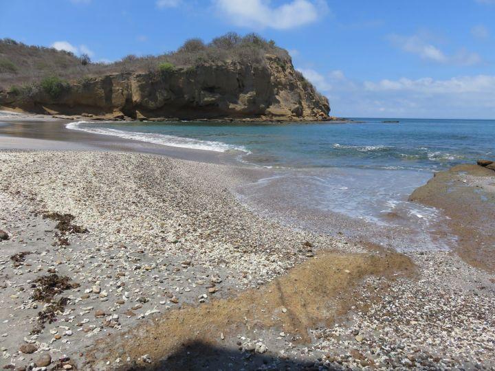 Playa Prieta02