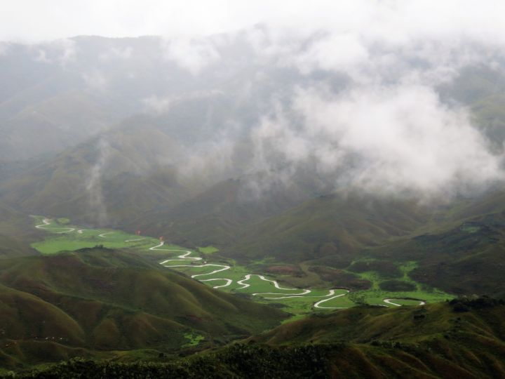 Valle Huaylla-Belén1 x