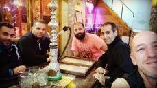 Mostafa, Jalal,...