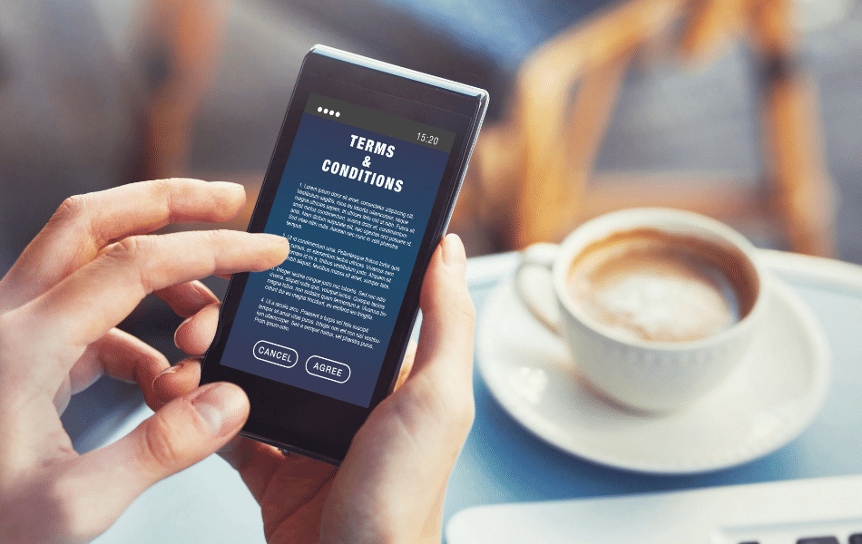 Top 5 Best Term And Condition Apps For Shopify Store