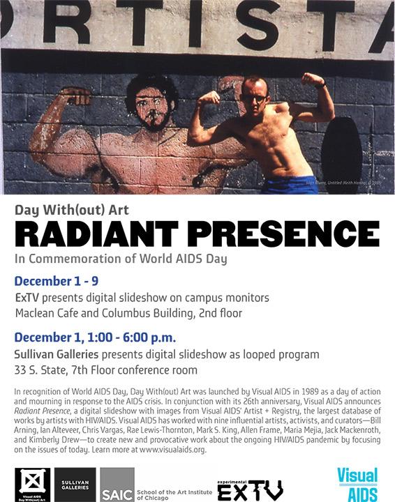 151201_151117_radiant-presence