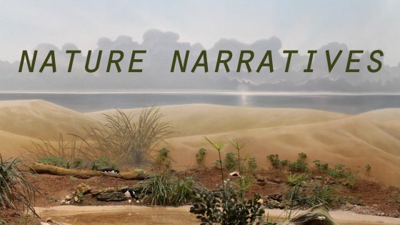 ExTV Presents: Nature Narratives