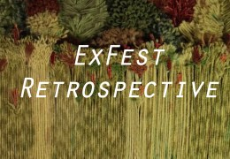 ExTV Presents: ExFest Retrospective