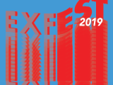 ExTV Presents: ExFest 2019 Program Part I