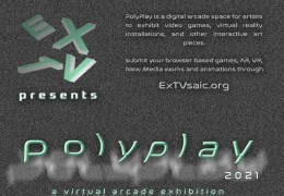 PolyPlay 2021 Event Information