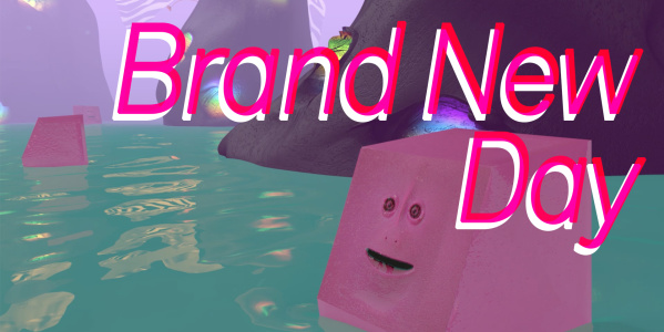 ExTV Presents: Brand New Day