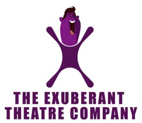 The Exuberants Improv Comedy Team