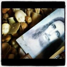 Sala dos Milagres, Santuário de Nossa Senhora das Candeias, Candeias-BA. 02/fev/2012