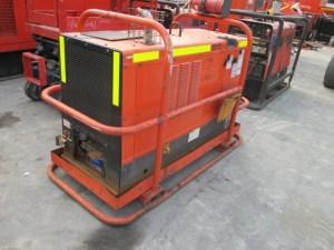 Miller 907062011 Welding Set
